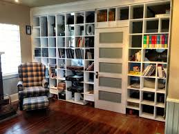Creative Room Divider Friends Bookshelf Room Divider C R E A T E Pinterest