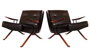 Amazing Famous Furniture Designers Also Home Remodeling Ideas with Famous  Furniture Designers