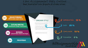 law assignment help writing service online law assignment help