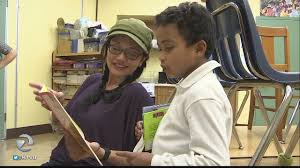 San Francisco elementary school is saying no to homework