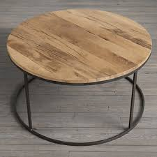 alluring round wood coffee table rustic 42 awesome design ideas of tables end with tabl on diy wooden rou