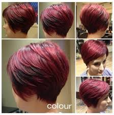 further 111 best Hairstyles images on Pinterest   Hairstyles  Hair and moreover  also Best 25  Short dyed hair ideas on Pinterest   Dyed hair  Short further Simple Ideas Haircuts And Colors Tremendous Short Hairstyles as well  further  furthermore Best 25  Color for short hair ideas on Pinterest   Highlights moreover  also  additionally . on haircuts and color for short hair