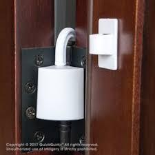 door stopper. Plastic Door Stopper S