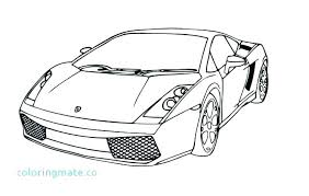coloring pages page luxury printable me lamborghini huracan colouring colorin coloring pages