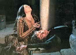 Romeo And Juliet (1968 Film)   Wikipedia,.