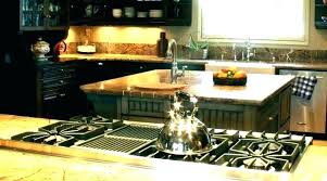 viking ranges appliance packages kitchen