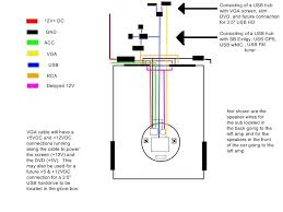 car amp wiring diagram & amplifier wiring diagrams how to add an monoblock amp wiring at Wiring Diagram For Amp