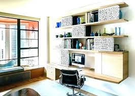 modular home office systems home office desk systems modular home office desk wall storage systems file