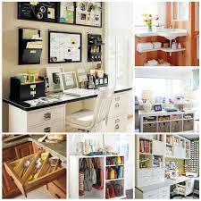 ... Impressive Office Organization Ideas Best Cheerful Home Organizing  Impressive And Desi Organize Deco I Full size