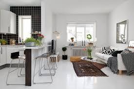 Small Apartment Design Magnificent Ideas Awesome Small Apartment Designs  That Will Inspire You
