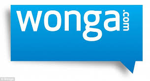 Fraudster Lee Morris jailed for conning payday loan firm Wonga out ...