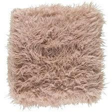 blush fur rug blush pink faux fur throw blush mongolian fur rug blush fur rug pink