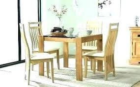 2 chair dining table set dining table sets oak small set for 2 fabulous with chairs