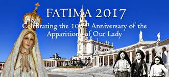「Our Lady of Fátima in Fátima, Portugal」の画像検索結果