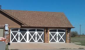 the garage doorThe Garage Door Guys  Home  Facebook