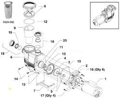 wiring diagram 115230 motor ao smith auto electrical wiring diagram ao smith pool motor wiring diagram