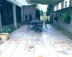 outdoor floor tiles design outside floor tiles patio floor tiles outdoor tile design tiled patio ideas