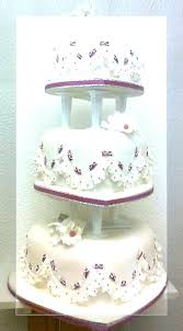 diy chandelier cupcake stand crystal cupcake stand chandelier cupcake stand rustic wedding cupcake and tree stump diy chandelier cupcake stand