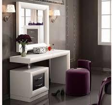 modern dressing table designs for bedroom. Modern White Dressing Table Ideas For Bedroom Interior Design 2018 Designs O