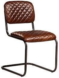 Seating Zimmerman's Furniture Mesmerizing Zimmermans Furniture Model