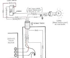 how to wire, lights to, photocell practical wiring diagram, two 3-Way Switch Light Wiring Diagram at Wiring Diagram For Outside Lights On Cars