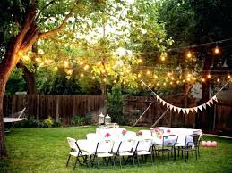 outdoor wedding reception decoration ideas reception decorations ideas outdoor decoration ceremony outside decor images of garden