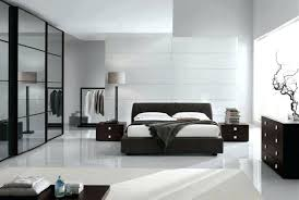 tiles color for bedroom luxury master bedroom closet with glass doors for latest bedroom decorating ideas