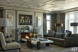 traditional interior design ideas for living rooms. Traditional Living Room Design Ideas Extraordinary Interior For Rooms On . P