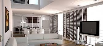 Line Interior Design Ideas Custom Decoration