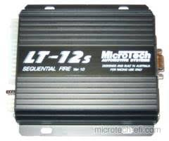 microtech lt 12 ecu standalone engine management 2jz Wiring Diagram Microtech microtech lt 12 ecu Automotive Wiring Diagrams