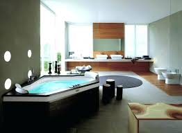 jacuzzi tub and shower bathroom with and shower bathroom tub shower tub shower combos jacuzzi tub