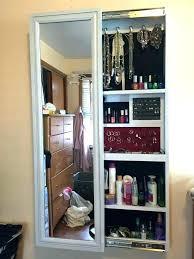 kohls makeup mirror vanity mirror lighted makeup mirror main image impressions lighted vanity mirror vanity mirror kohls makeup mirror