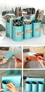 fascinating pinterest diy home decor dway me
