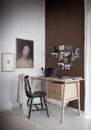 home office work room furniture scandinavian. Before \u0026 After: My Scandinavian Home Office Make-Over Work Room Furniture