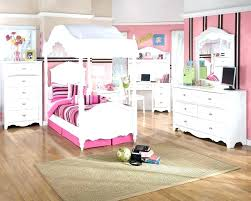 cute toddler furniture clearance toddler bed girl bedroom furniture clearance large size of bedroom sets cute