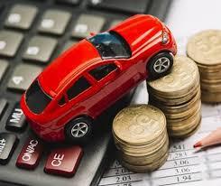 قیمت انواع خودرو