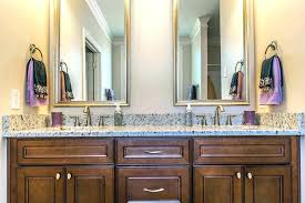 bathroom vanity with bowl sink large size of bathroom sink bowl sink vanity cabinets vanity bowl bathroom vanity with bowl