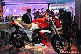 new car launches june 2014300cc Mahindra Mojo Launch Two Months Away in June 2014
