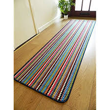 kitchen rugs. Delighful Kitchen Braided Kitchen Rugs Discount With Easy To Clean  Entry With Kitchen Rugs