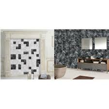 Decorative Foam Tiles Tiles Foam Decorative Tile Sheet Size 60cm X 60cm And 60cm X 35