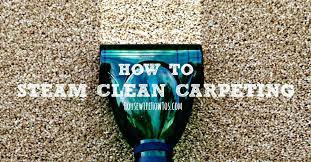 how to remove candle wax from wall candles how to remove candle wax from carpet ideas