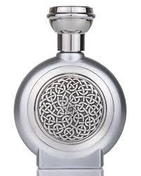 <b>Boadicea the Victorious</b> 3.4 oz. <b>Heroine</b> Pewter Perfume Spray ...
