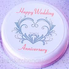 Cake Toppers Anniversaries Anniversaries Any Anniversary