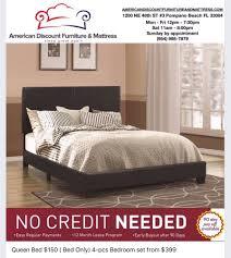 discount furniture. American Discount Furniture \u0026 Mattress - Get Quote 25 Photos Stores 1200 NE 48th St, Pompano Beach, FL Phone Number Yelp O