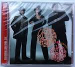 El Mundo Se Equivoca y Algo Mas [CD/DVD]