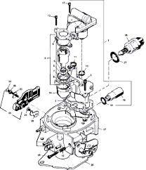 bobcat s250 wiring diagram bobcat s250 service manual wiring Throttle Body Wiring Diagram 642 bobcat wiring diagram on 642 images free download wiring diagrams bobcat s250 wiring diagram 642 ls2 throttle body wiring diagram