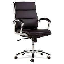 office chair with wheels. full image for high office chairs with wheels 31 cool photo on chair ,