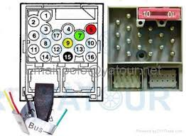 e46 stereo wiring harness e46 image wiring diagram e38 radio wiring diagram wiring diagram and hernes on e46 stereo wiring harness