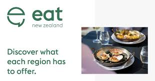 Oh Calcutta — Eat New Zealand