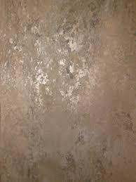 gold wall paint lexer wll martha stewart metallic light canada